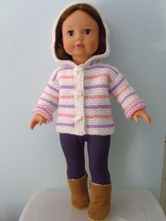 Ravelry: american girl dolls