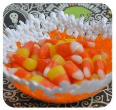 candy-corn-bowl