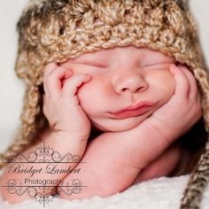 Baby Sleep sleeping beauty, newborn photographi, sleep tips, newborn photography, babi sleep, photo shoot, newborn hats, ador, newborn poses