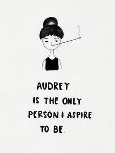 life, style, art, audrey hepburn, true, inspir, audreyhepburn, quot, thing