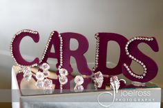 decor design, parti decor, mws wwwmadelinesweddingscom, bridal parti, blog