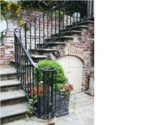 2 Water St, Charleston, SC 29401 | William Means Real Estate