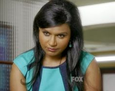 "Mindy's Nanette Lepore Underground Ponte Dress The Mindy Project Season 2, Episode 5: ""Wiener Night"" - Spotted on TV"