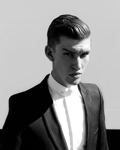 Willy Moon