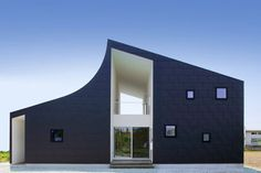 KHT House by International Royal Architecture