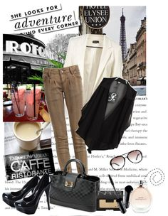 """Do You Love Me?"" by fashionwholesalecity ❤ liked on Polyvore"