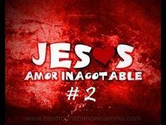 2 horas de Buena Musica Cristiana - Alabanza y Adoracion 2013