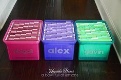 school keepsake boxes, keepsak box, kids keepsakes, kids artwork storage, kids keepsake box