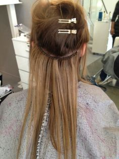 Weave hair extensions northern ireland tape on and off extensions weave hair extensions northern ireland 58 pmusecretfo Choice Image