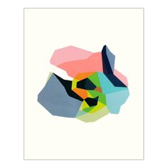 elisa werbler | Opal