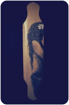 this board is BEAUTIFUL.!! Can I have it please?!