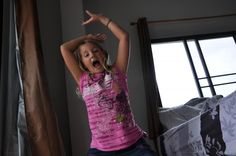 kids interrupting, teach social, school misc, fun practic, jump jack