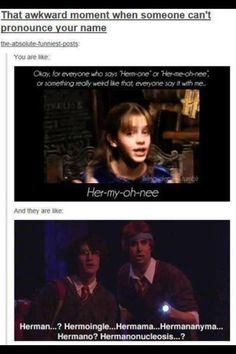 Funny Tumblr Harry Potter>