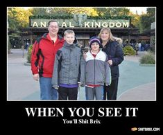 Well I guess the sun must shine out of that Kingdom.... :D