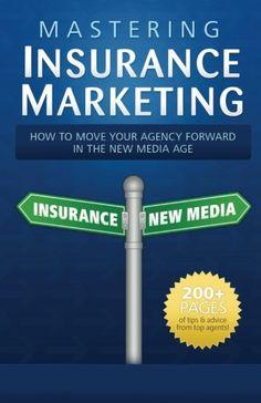 #HomeOwnersInsuranceFortLauderdale Marketing in Insurance
