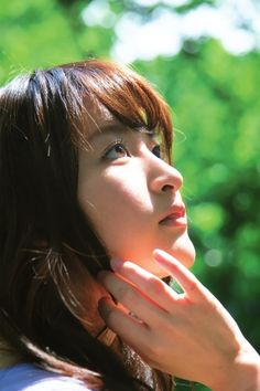 小松未可子の画像 p1_30