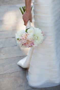 Al Fresco Healdsburg Wedding: http://www.stylemepretty.com/2014/06/16/al-fresco-healdsburg-wedding/ | Photography: Bia Sampaio http://biasampaio.com/ & Jason Walz http://jasonwalz.com/