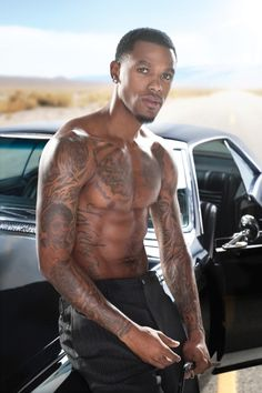 Nba player Daniel Gibson formerly played for the Cleveland Cavaliers
