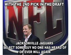 Nfl Memes On Pinterest Memes Raiders And Fantasy Football