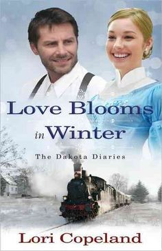While searching for the remaining family members of an elderly neighbor, Mae Wilkey meets Tom Curtis, who reluctantly returns to town to become caretaker to his ailing long-lost aunt.