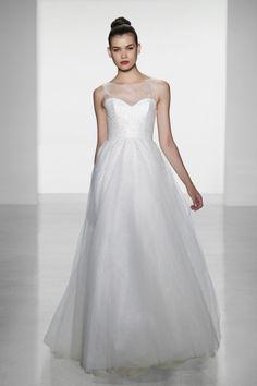 Erie | http://amsale.com/dress/erie/ by Amsale
