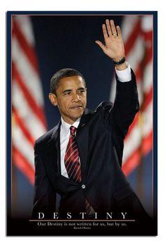 President Obama 2012