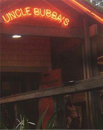 I wanna go to Paula Dean's restaurant in Savannah GA!!!!