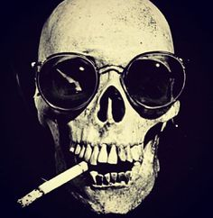 """""""Giving up smoking is the easiest thing in the world. I know because I've done it thousands of times."""" ― Mark Twain"""