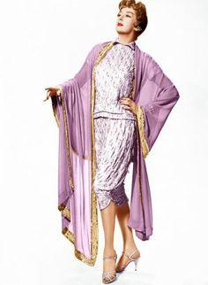 Auntie Mame 1958 - movie fashion.jpg
