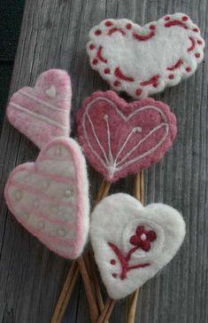 Heart Felt Bouquet