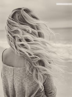 beachy waves...love#Repin By:Pinterest++ for iPad#