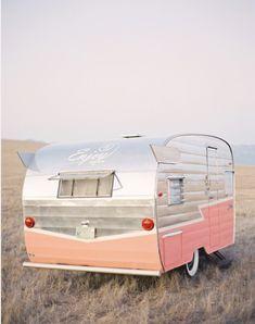 vintage trailers (5)