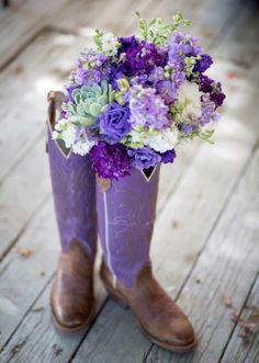 Spotlight On: Ooh La La, Napa & Sonoma Wedding Planners  on Borrowed & Blue.  Photo Credit: Magdalena Stefanek Photography