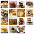 This Blogger has some of the best dessert recipes!!!!