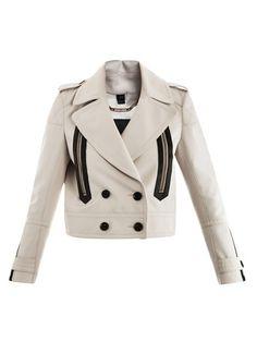 Belstaff Newport jacket