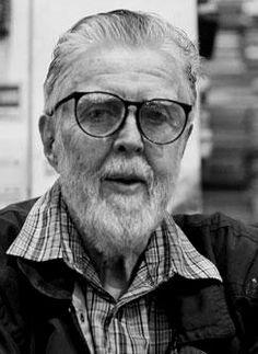 Robert Stephen Gould