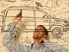Inside Jobs: Jobs for Mathletes