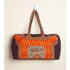 #Oneil #Bag #fashion #NEW #womens #accessories #south #coast #surf #shop