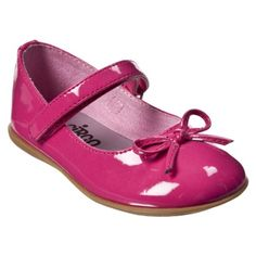 check these out in person to see if right pink.  Only $9.99