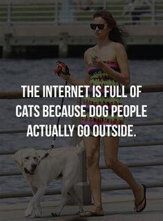 ha. so true.