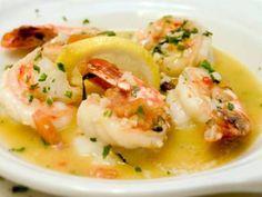 shrimp white wine sauce, white wines, white wine shrimp, white wine garlic shrimp, shrimp scampi white wine, sauteed shrimp recipe, seafood recipes wine sauce, garlic white wine sauce recipe, shrimp sauce recipe