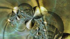 Windmills of the Gods by Dan Turner