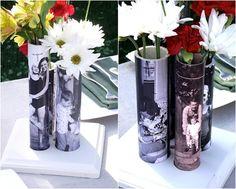 10. Vase