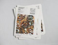 umekiki_4.jpg / newspaper / magazine