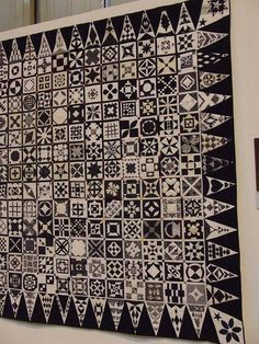 farmers wife quilt, quiltsdear jane, color schemes, festivals, black white
