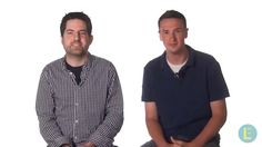 Syracuse Web Video Productions - VideoKix! - Cowley Conversation by Cowley Associates. Chris MacSaveny (Editor) and Jesse Clayton (Videographer) talk about one of our many marketing tools, VideoKix!   VideoKix is video for the web.  They talk about how web video is more efficient than a commercial and more engaging then a block of text. #webvideo #syracusewebvideo #syracusevideoproduction