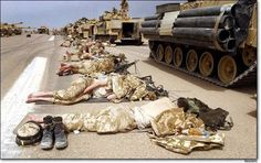 militari, beds, soldiers, heart, soldier sleep, the following, god bless, places, eyes