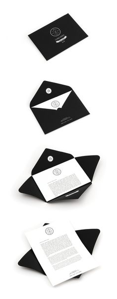 La Forma Saporita is supposed to be an Italian pasta brand. Bachelor thesis by Yanko Djarov, a designer from Bulgaria. | #bachelor #identity #branding #bw | http://be.net/yaneto