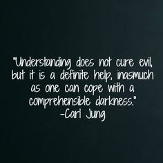 Shiny Starr Light- Narcissistic sociopath abuse & recovery. Education helps one make sense of the madness and realize you are not alone & it wasn't about you or your 'inadequacies'.