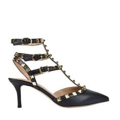 valentino so noir 65